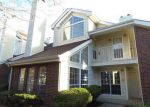 Foreclosed Home in Middletown 6457 CARRIAGE CROSSING LN - Property ID: 4070508140