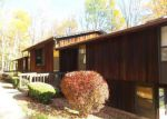 Foreclosed Home in Cromwell 6416 COUNTRY SQUIRE DR - Property ID: 4070509460