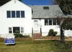 Foreclosed Home in Freeport 11520 JEFFERSON ST - Property ID: 4070510782