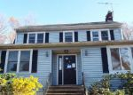 Foreclosed Home in Saugerties 12477 HARRY WELLS RD - Property ID: 4070512527