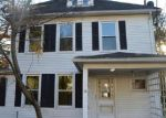 Foreclosed Home in New Haven 06515 RUBY ST - Property ID: 4070520858