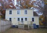 Foreclosed Home in New Haven 06515 FOUNTAIN ST - Property ID: 4070521280