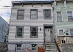 Foreclosed Home in Albany 12206 ELK ST - Property ID: 4070525672