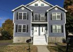 Foreclosed Home in Stratford 06615 ROOSEVELT AVE - Property ID: 4070562454