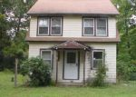 Foreclosed Home in Pleasant Valley 12569 CREEK RD - Property ID: 4070565972