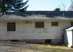 Foreclosed Home in Wappingers Falls 12590 SHEAFE RD - Property ID: 4070588293