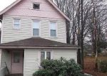 Foreclosed Home in Ellenville 12428 TUTHILL AVE - Property ID: 4070592230