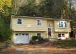 Foreclosed Home in New Milford 06776 EDITH CT - Property ID: 4070602304