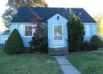 Foreclosed Home in Hartford 06106 GIDDINGS ST - Property ID: 4070604950