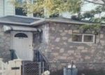Foreclosed Home in Jamaica 11434 115TH DR - Property ID: 4070623781