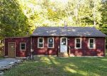 Foreclosed Home in Willington 6279 BAXTER RD - Property ID: 4070625977