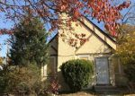 Foreclosed Home in Roosevelt 11575 PARK AVE - Property ID: 4070627725