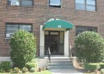 Foreclosed Home in New Rochelle 10805 SHADY GLEN CT - Property ID: 4070644803