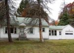 Foreclosed Home in Hyde Park 12538 ROGERS RD - Property ID: 4070654431