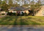 Foreclosed Home in Crosby 77532 RUDDER DR - Property ID: 4070657498
