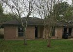 Foreclosed Home in Beasley 77417 N 9TH ST - Property ID: 4070660113