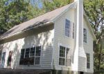 Foreclosed Home in Huntsville 77320 NITA DR - Property ID: 4070664501