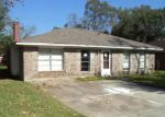 Foreclosed Home in Houston 77049 BLAIRWOOD DR - Property ID: 4070665376