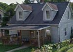 Foreclosed Home in Aurora 47001 INDIANA AVE - Property ID: 4070672384