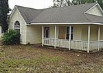 Foreclosed Home in Cleveland 77327 COUNTY ROAD 2305 S - Property ID: 4070673712