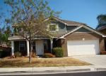 Foreclosed Home in Corona 92879 YASMENT ST - Property ID: 4070675903