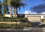 Foreclosed Home in Sun City 92586 BIRKDALE RD - Property ID: 4070738522