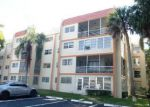 Foreclosed Home in Fort Lauderdale 33313 NW 41ST AVE - Property ID: 4070748598