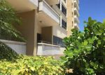 Foreclosed Home in Miami Beach 33139 ISLAND AVE - Property ID: 4070752987