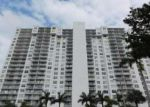 Foreclosed Home in North Miami Beach 33160 NE 183RD ST - Property ID: 4070761292
