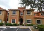Foreclosed Home in Fort Lauderdale 33312 WHITE MANGROVE WAY E - Property ID: 4070790642