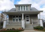 Foreclosed Home in Saint Clair Shores 48081 E 11 MILE RD - Property ID: 4070808601