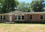 Foreclosed Home in Taylor 48180 HASKELL ST - Property ID: 4070812541