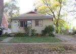 Foreclosed Home in Dearborn Heights 48125 HURON ST - Property ID: 4070813858