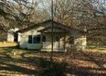 Foreclosed Home in Battle Creek 49017 WAUBASCON RD - Property ID: 4070816930