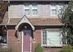 Foreclosed Home in Lincoln Park 48146 LINCOLN AVE - Property ID: 4070818222