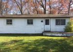Foreclosed Home in Milford 48380 WEST ST - Property ID: 4070821741