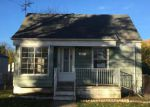 Foreclosed Home in Redford 48240 NORBORNE - Property ID: 4070822618