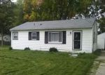 Foreclosed Home in Lansing 48911 DURWELL DR - Property ID: 4070838826