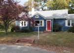 Foreclosed Home in Centreville 21617 ELM ST - Property ID: 4070853265