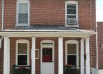 Foreclosed Home in Mercersburg 17236 N MAIN ST - Property ID: 4070865538