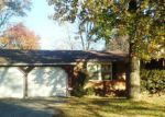 Foreclosed Home in Fort Washington 20744 FRIAR RD - Property ID: 4070874735