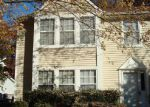 Foreclosed Home in Waldorf 20603 HARRIER CT - Property ID: 4070885239