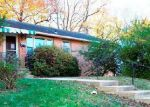 Foreclosed Home in Hyattsville 20784 70TH AVE - Property ID: 4070886560