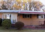 Foreclosed Home in District Heights 20747 DARLINGTON ST - Property ID: 4070899251