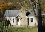 Foreclosed Home in Cumberland 21502 SHADES LN - Property ID: 4070907580