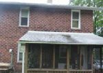 Foreclosed Home in Cumberland 21502 HARDING AVE - Property ID: 4070914591