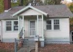 Foreclosed Home in Suitland 20746 BEDFORD PL - Property ID: 4070916786