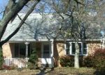 Foreclosed Home in Silver Spring 20901 KERWIN RD - Property ID: 4070922920
