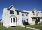 Foreclosed Home in Bryans Road 20616 CAPTAIN JOHNS CT - Property ID: 4070927732