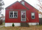 Foreclosed Home in North Providence 02911 ALLENDALE AVE - Property ID: 4070933870